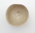 View Tea bowl with triple-aoi crest digital asset number 1