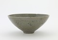 View Tea bowl in style of Goryeo celadon, named Chasen-susugi digital asset number 0