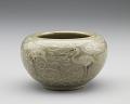 View Jar in style of Goryeo celadon digital asset number 0