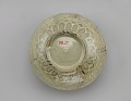 View Jar in style of Goryeo celadon digital asset number 1
