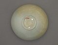 View Bowl with molded floral decor digital asset number 2