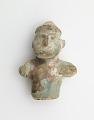 View Figurine (fragment) digital asset number 0