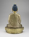 View Shakyamuni Buddha digital asset number 1