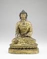 View Shakyamuni Buddha digital asset number 0
