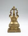 View Stupa digital asset number 0