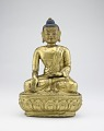 View Shakyamuni Buddha digital asset number 0