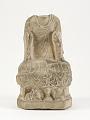 View Buddhist sculpture digital asset number 0