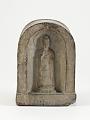 View Buddhist tablet digital asset number 3