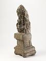 View Bodhisattva Avalokiteshvara as the Water-Moon Guanyin digital asset number 1
