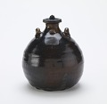View Bottle with two lugs digital asset number 0