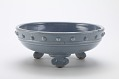 View Bulb bowl digital asset number 0