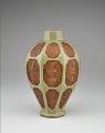 View Vase or bottle digital asset number 0