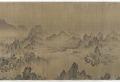 View Ten Thousand Li Along the Yangzi River digital asset number 5