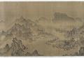 View Ten Thousand Li Along the Yangzi River digital asset number 6