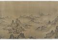 View Ten Thousand Li Along the Yangzi River digital asset number 7