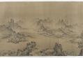 View Ten Thousand Li Along the Yangzi River digital asset number 8