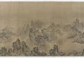 View Ten Thousand Li Along the Yangzi River digital asset number 9