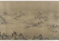 View Ten Thousand Li Along the Yangzi River digital asset number 11