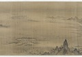 View Ten Thousand Li Along the Yangzi River digital asset number 18