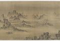 View Ten Thousand Li Along the Yangzi River digital asset number 21