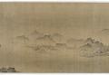 View Ten Thousand Li Along the Yangzi River digital asset number 24