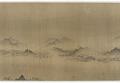 View Ten Thousand Li Along the Yangzi River digital asset number 28