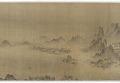 View Ten Thousand Li Along the Yangzi River digital asset number 31