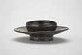 View Tea bowl stand digital asset number 0