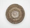 View Tea bowl, mishima type digital asset number 2