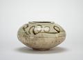 View Jar with design of dragon digital asset number 0
