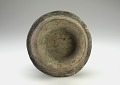 View Vessel with incised and paddle-impressed decoration digital asset number 1