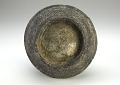 View Vessel with incised decoration digital asset number 1