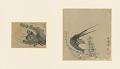 View Album of 37 Japanese drawings digital asset number 5