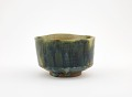 View Tea bowl in Yellow Seto style digital asset number 0