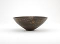 View Seto or Mino ware tea bowl digital asset number 0