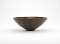 View Seto or Mino ware tea bowl digital asset number 1