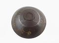 View Seto or Mino ware tea bowl digital asset number 3