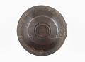 View Seto or Mino ware tea bowl digital asset number 4