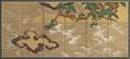 View Waves at Matsushima digital asset number 1