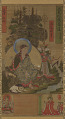 View Ksitigarbha Bodhisattva digital asset number 0