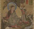 View Ksitigarbha Bodhisattva digital asset number 2
