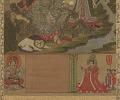 View Ksitigarbha Bodhisattva digital asset number 3