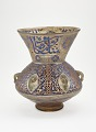 View Mosque lamp digital asset number 2