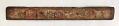 View Parinirvana of Buddha, from a Prajnaparamita manuscript digital asset number 2