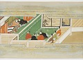 View Illustrated legend of <em>Tamamo no mae</em> digital asset number 4
