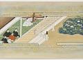 View Illustrated legend of <em>Tamamo no mae</em> digital asset number 3