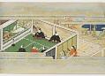 View Illustrated legend of <em>Tamamo no mae</em> digital asset number 5
