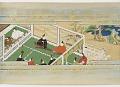 View Illustrated legend of <em>Tamamo no mae</em> digital asset number 7