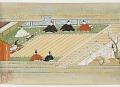 View Illustrated legend of <em>Tamamo no mae</em> digital asset number 13