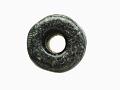 View Cylinder seal digital asset number 2